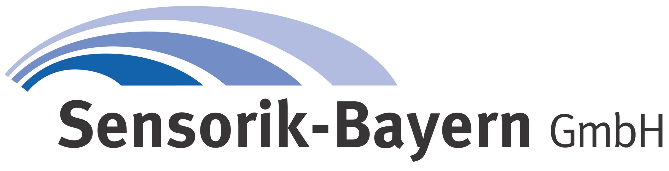 Sensorik-Bayern GmbH